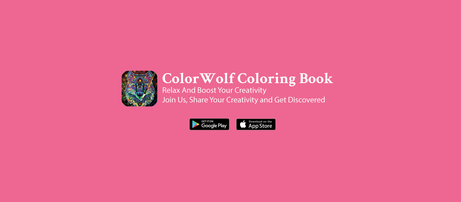 colorwolf1